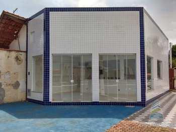 Loja, código 6510 em Praia Grande, bairro Caiçara
