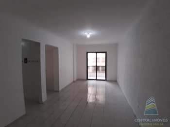 Apartamento, código 6535 em Praia Grande, bairro Ocian