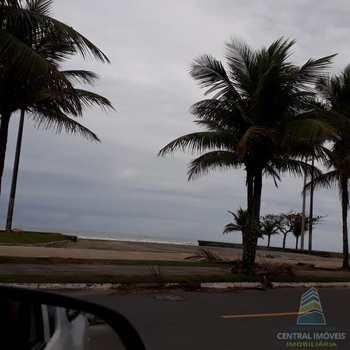 Terreno em Praia Grande, bairro Jd Imperador