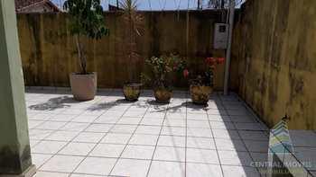 Terreno, código 6571 em Praia Grande, bairro Boqueirão