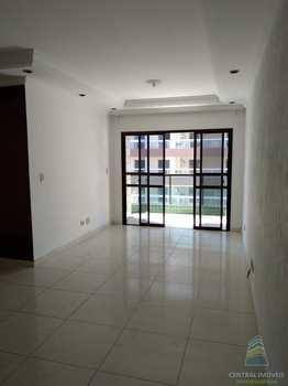 Apartamento, código 6586 em Praia Grande, bairro Tupi