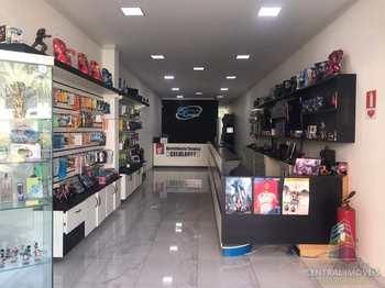 Loja, código 6630 em Praia Grande, bairro Boqueirão
