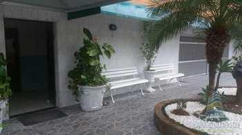 Kitnet, código 6681 em Praia Grande, bairro Aviação