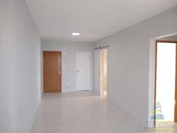 Apartamento, código 6688 em Praia Grande, bairro Maracanã