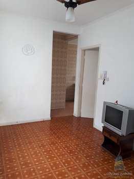 Apartamento, código 6768 em Praia Grande, bairro Canto do Forte