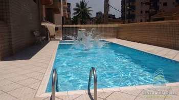 Apartamento, código 6814 em Praia Grande, bairro Tupi