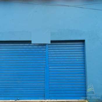 Loja em Praia Grande, bairro Sítio do Campo