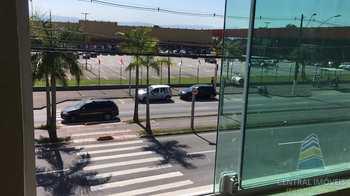 Sala Comercial, código 6882 em Praia Grande, bairro Guilhermina