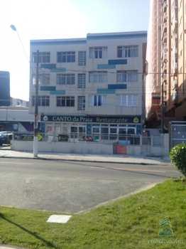 Kitnet, código 6884 em Praia Grande, bairro Boqueirão
