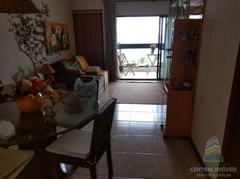 Apartamento, código 7080 em Praia Grande, bairro Canto do Forte
