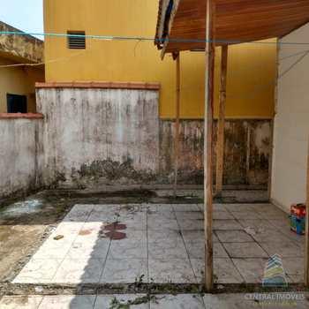 Casa Comercial em Praia Grande, bairro Tupi