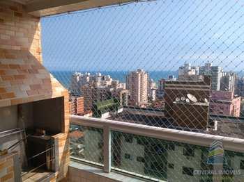 Apartamento, código 7243 em Praia Grande, bairro Tupi