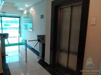 Sala Comercial, código 7330 em Praia Grande, bairro Mirim