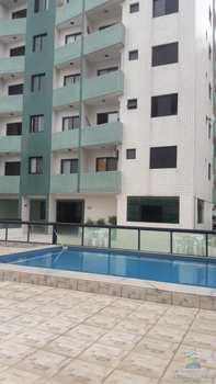 Apartamento, código 7383 em Praia Grande, bairro Ocian