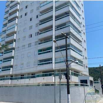 Apartamento em Praia Grande, bairro Solemar