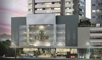 Sala Comercial, código 7926 em Praia Grande, bairro Boqueirão