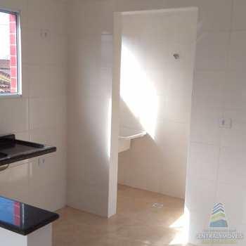 Casa de Condomínio em Praia Grande, bairro Vila São Jorge