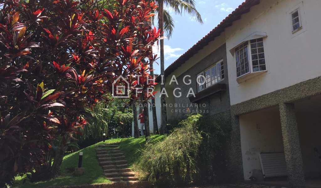 Casa de Condomínio em Itu, bairro City Castello