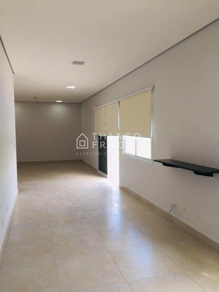 Casa de Condomínio em Itu, no bairro Parque Village Castelo