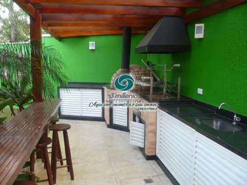 Casa, código 3103 em Cotia, bairro Quinta do Vila Real