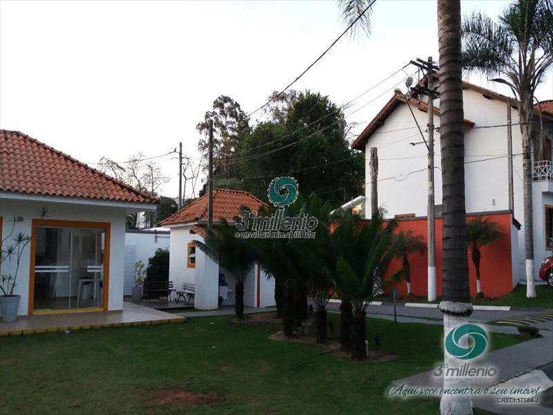 Casa em Cotia, no bairro Quinta da Beloura