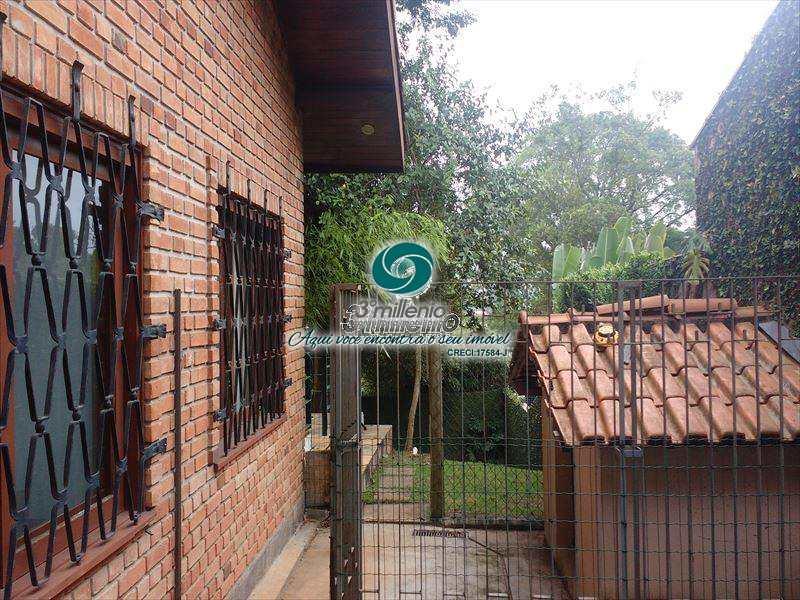 Casa em Cotia, no bairro Vila Vianna