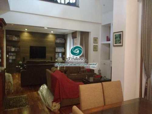 Casa, código 3089 em Cotia, bairro Vila Vianna