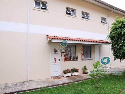 Casa, código 3088 em Cotia, bairro Granja Viana