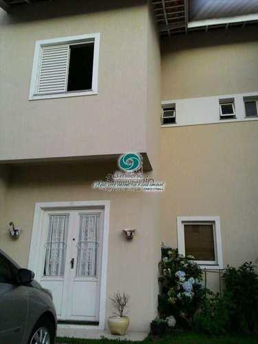 Casa, código 3073 em Cotia, bairro Chácara Canta Galo