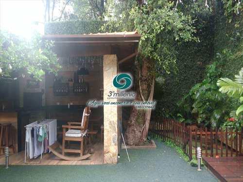 Casa, código 3067 em Carapicuíba, bairro Vila Diva