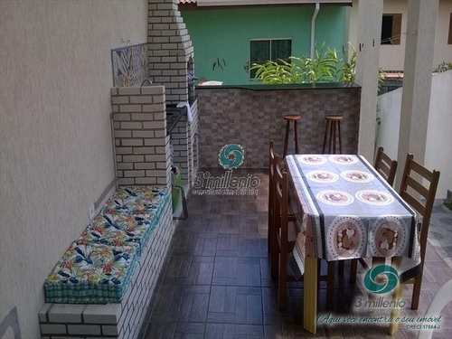 Casa, código 3058 em Cotia, bairro Vila D´este