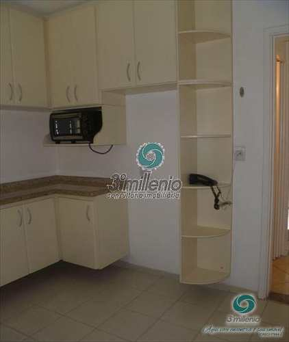 Casa, código 3055 em Cotia, bairro Cidade Jardim