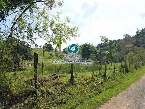 Área, código 3052 em Cotia, bairro Jardim Pioneira