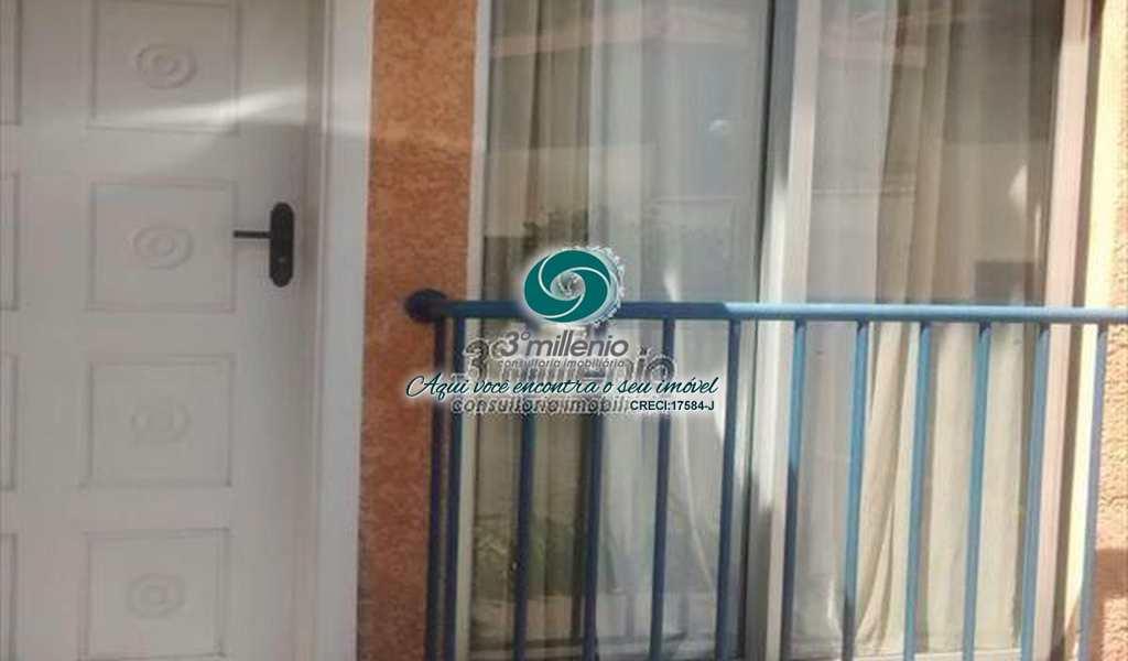 Casa de Condomínio em Cotia, bairro Jardim Torino
