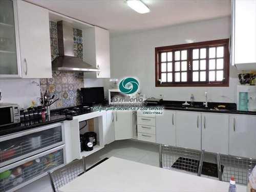 Casa, código 3022 em Cotia, bairro Granja Viana II - Gleba IV E V