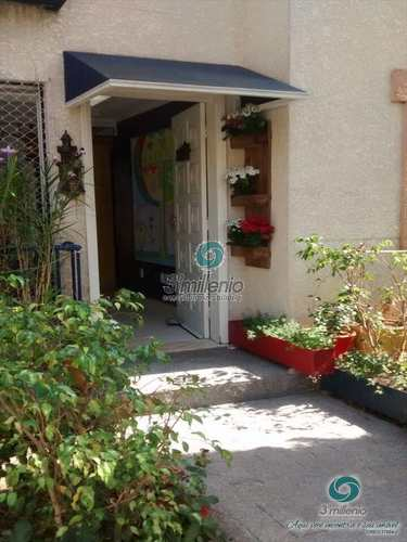 Sobrado de Condomínio, código 3014 em Cotia, bairro Jardim Torino