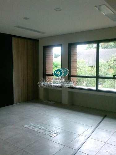 Sala Comercial, código 2972 em Cotia, bairro Jardim Lambreta