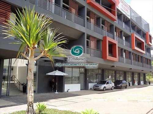Sala Comercial, código 2963 em Cotia, bairro Granja Viana