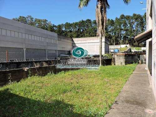 Galpão, código 2949 em Cotia, bairro Jardim do Rio Cotia