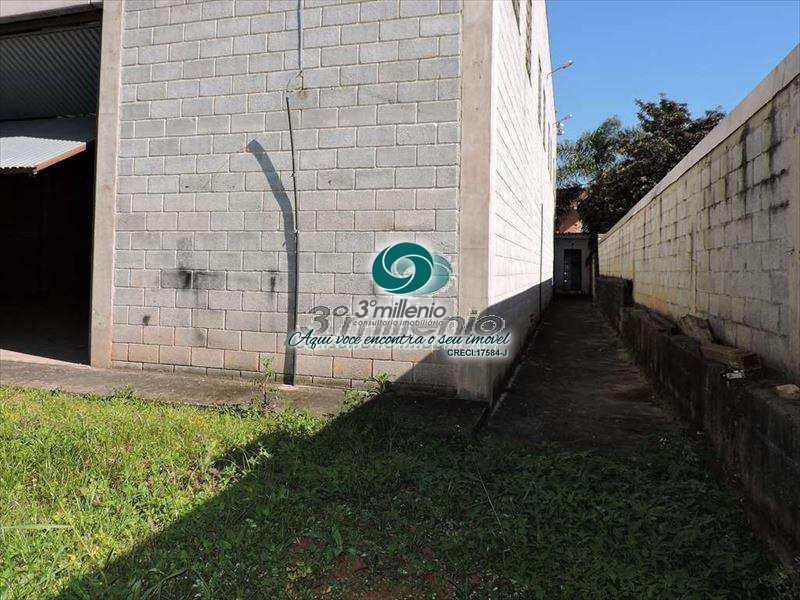 Galpão em Cotia, no bairro Jardim do Rio Cotia