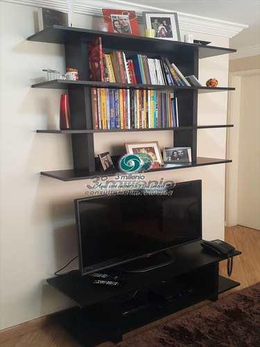 Apartamento, código 2947 em Cotia, bairro Jardim da Glória