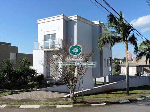 Casa, código 2937 em Cotia, bairro Palm Hills