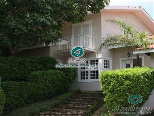 Casa, código 2921 em Carapicuíba, bairro Grenn Village