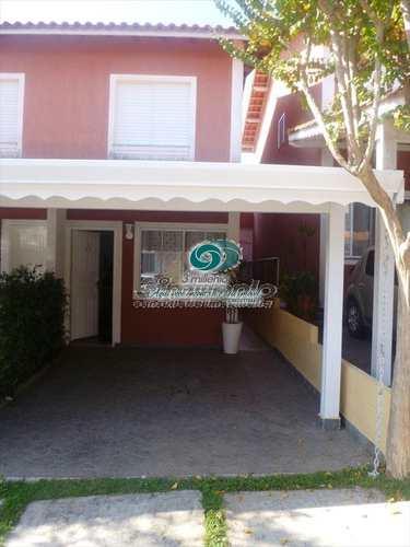 Casa, código 2915 em Cotia, bairro Granja Viana