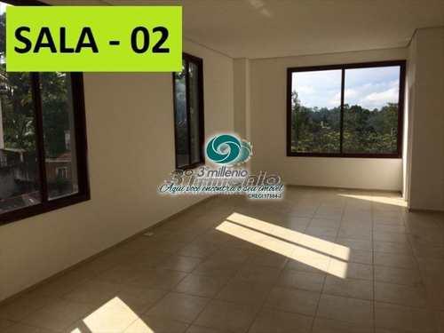 Sala Comercial, código 2969 em Carapicuíba, bairro Granja Viana