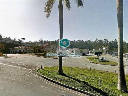 Terreno de Condomínio, código 2901 em Jandira, bairro Jardim do Golf I