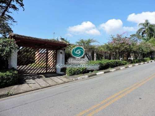 Casa de Condomínio, código 2875 em Cotia, bairro Granja Viana