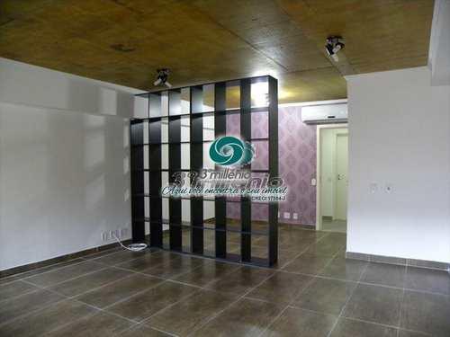 Sala Comercial, código 2855 em Cotia, bairro Granja Viana