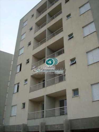 Apartamento, código 2846 em Cotia, bairro Parque Rincão