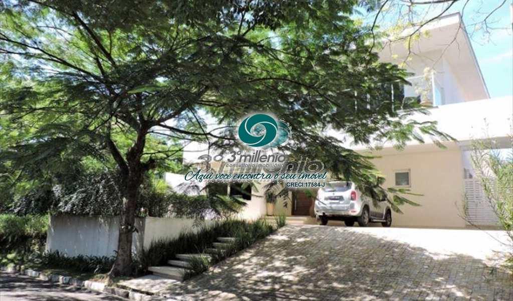 Casa em Carapicuíba, bairro Recanto Inpla